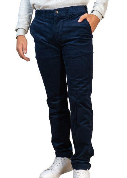 Pantalon Chino Pana